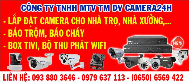 lap-dat-camera-cho-gia-dinh