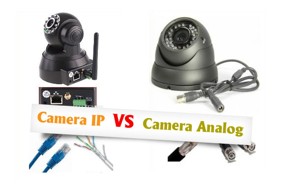 """ly-giai-vi-sao-nen-lua-chon-camera-ip-hon-camera-analog"""