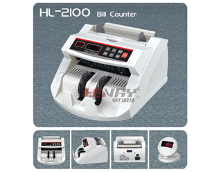"""may-dem-tien-henry-hl-2100-uv"""